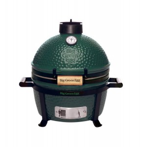 Grill Big Green Egg MiniMax