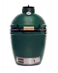 Grill Big Green Egg Medium