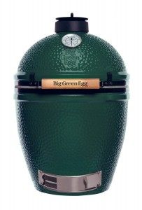 Grill Big Green Egg Large