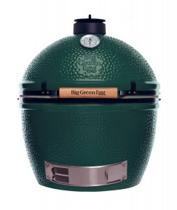 Grill Big Green Egg XLarge