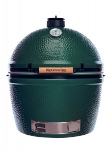 Grill Big Green Egg 2XL